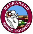 Balranald-shire-council-logo