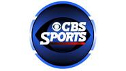 Cbssportslogo2015