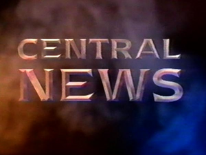 Central News 9