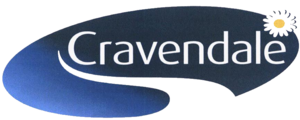 Cravendale04