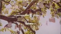Em Família seal Entretenimento Globo Gshow.com short Globo 2014 logo 2014