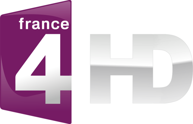 File:France4 hd.png
