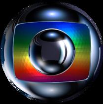 Globo 2000 clear