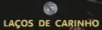 Inserter characters Globo 1994