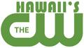 KHON-DT2 (The CW)