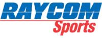 File:Raycom Sports.png