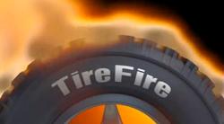 TireFire