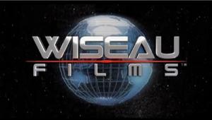 Wiseau films 1