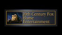 20thCenturyFoxHomeEntertainments