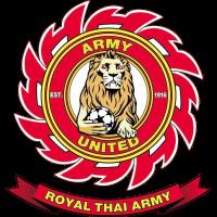 Army United 2017