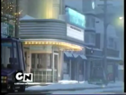 CartoonNetwork-City-43