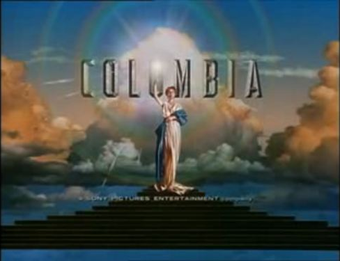Image - Columbia Pictures Logo 1993 (2).png   Logopedia ...