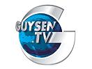 GUYSEN TV 2008