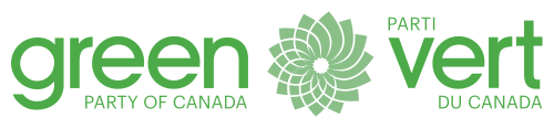 File:Green Party of Canada.png