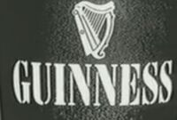 Guiness 1997