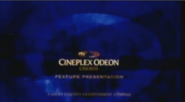 New cineplex Trailers 2