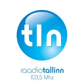 RaadioTallinn logo