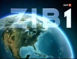 ZIB 2004