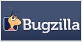 File:Bugzilla logo.png