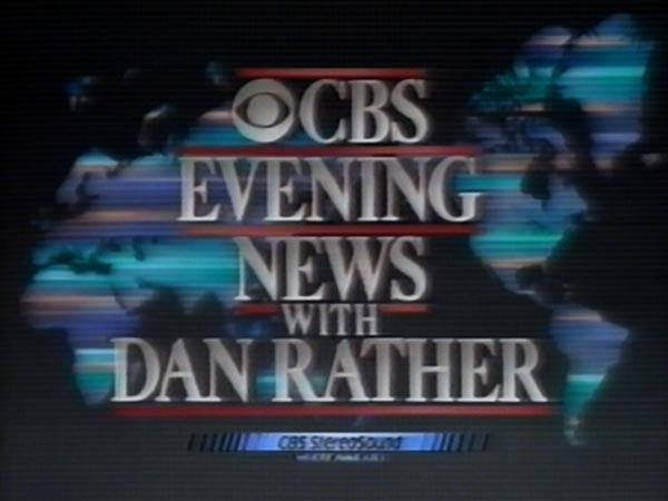 File:Cbs eveningnews 1991a.jpg
