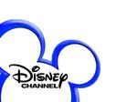 DisneyDarkBlue2003