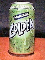 Golden-2000