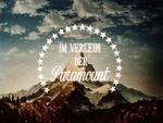 Im Verleih Der Paramount (1965)