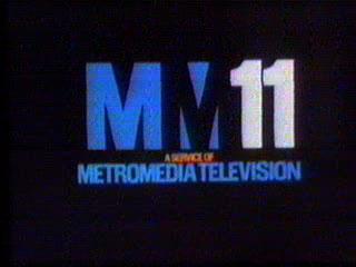 File:KTTV 1970s.jpg