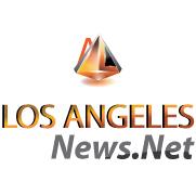 Los Angeles News.Net 2012