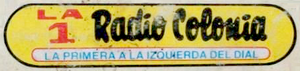 RadioColonia1978