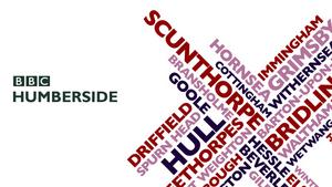 Radio Humberside 2008