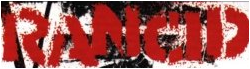 Rancid logo3