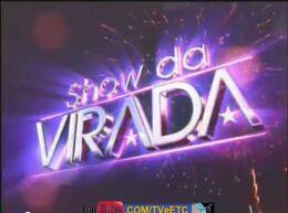 ShowdaVirada2009