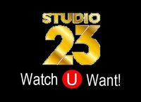 Studio23wantuwant2002
