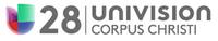 Univision Corpus Christi 2013