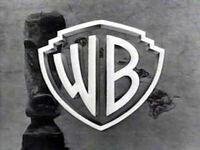 Warner-bros-television-1959-hawaiian-eye