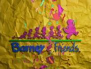 185px-Barney & Friends Season 4,5,& 6 a
