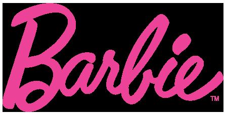 Barbielogo