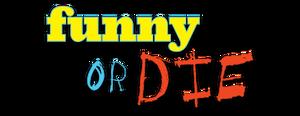 FunnyorDiePresents-143041