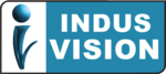 Indus Vision Old2