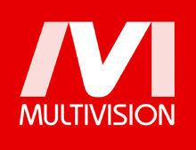 MULTIVISION 2006