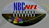 NFLnbc1993