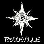 Peaceville logo 02
