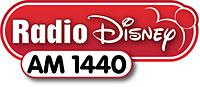 Radiodisney1440