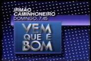 SBTPROMOSA1990