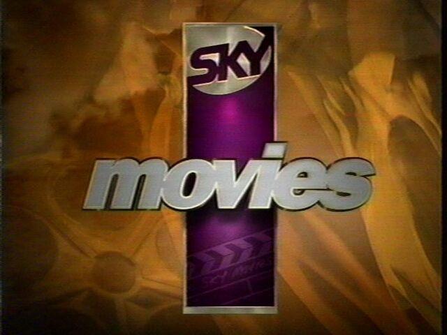 File:Skymovies ident1995a.jpg
