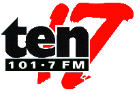 Ten17 1993