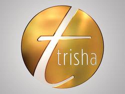 The Trisha Goddard Show