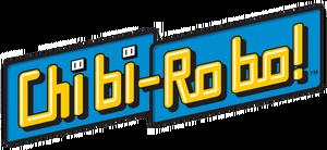 6105 chibirobo-prev