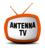 Antenna TV September '11 On-Air Promotions